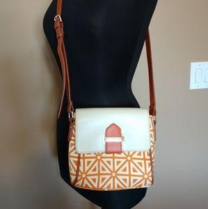 Spartina 449 Shoulder/Crossbody Bag